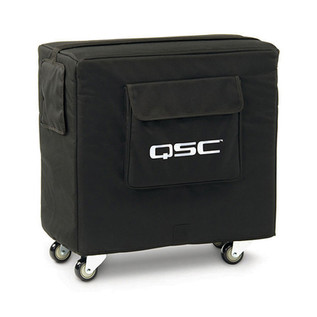 QSC K Series KSub Cover
