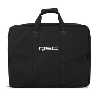 QSC KLA AF12 Tote Bag