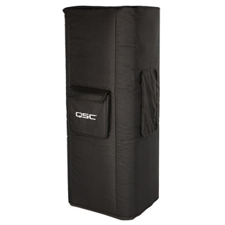 QSC KW Series KW153 Padded Cover