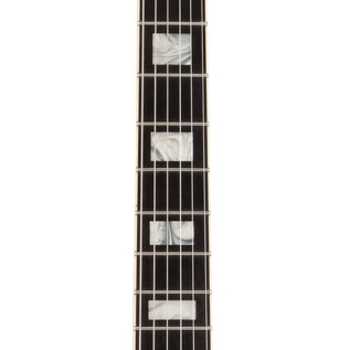 EVH Wolfgang USA Custom Relic Electric Guitar, Gold