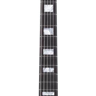 EVH Wolfgang USA HT AA Flamed Maple Electric Guitar, 3-Tone Sunburst