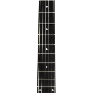 EVH Wolfgang USA HT Electric Guitar, Stealth Black