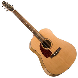 Seagull S6 Original Left Acoustic Guitar