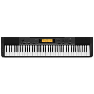 Casio CDP-220R Digital Piano