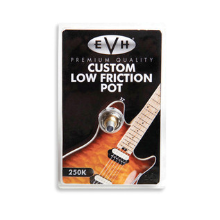 EVH Low Friction Potentiometer, 250K