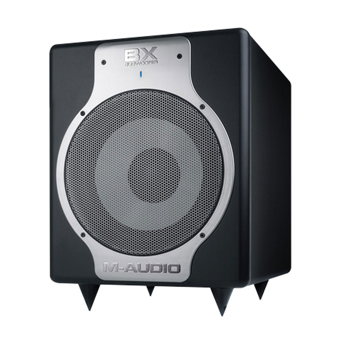 Cheap M-Audio BX Subwoofer 10 Inch Active Sub