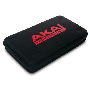 Akai AFX/AMX Case