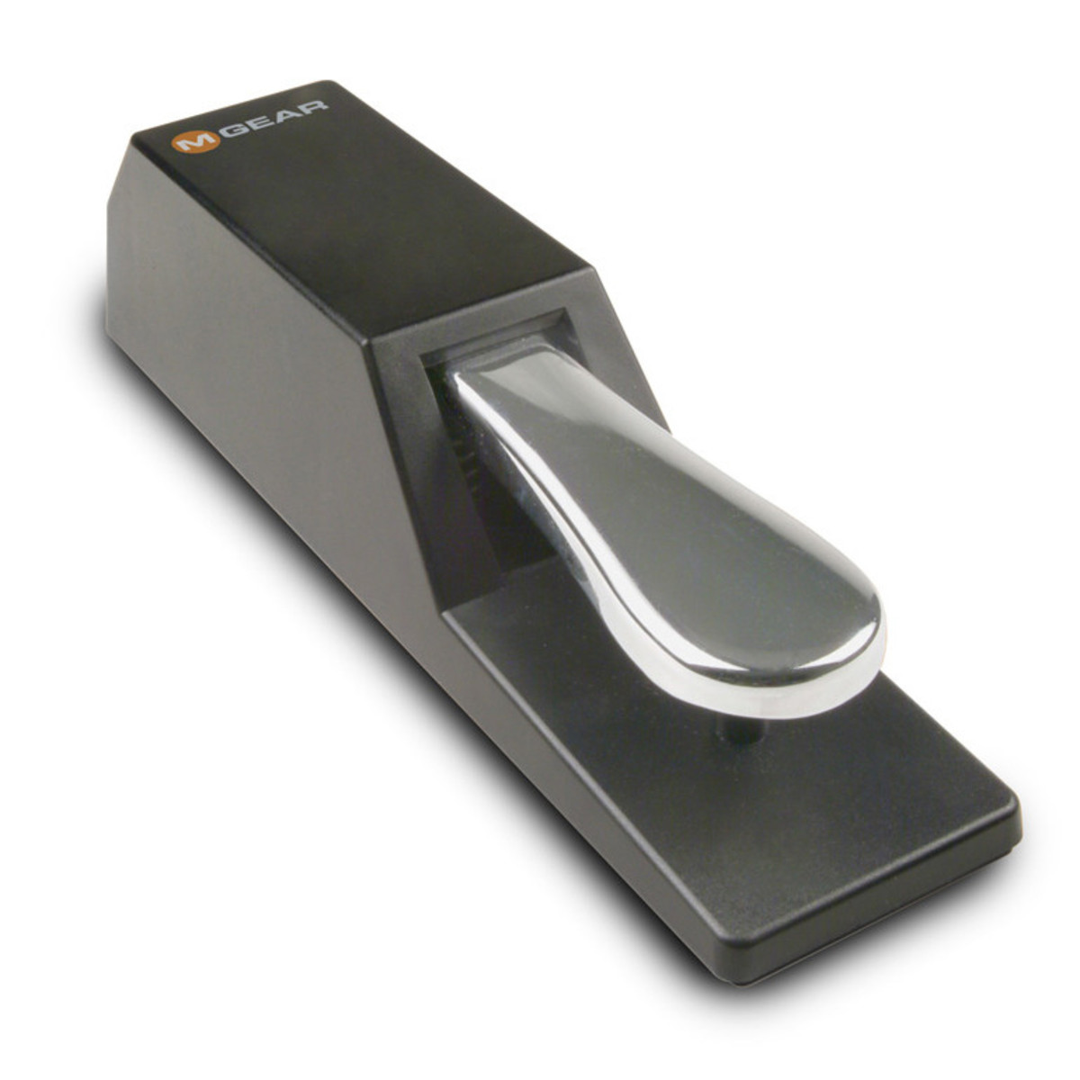 Image of M-Audio SP-2 Piano Style Sustain Pedal