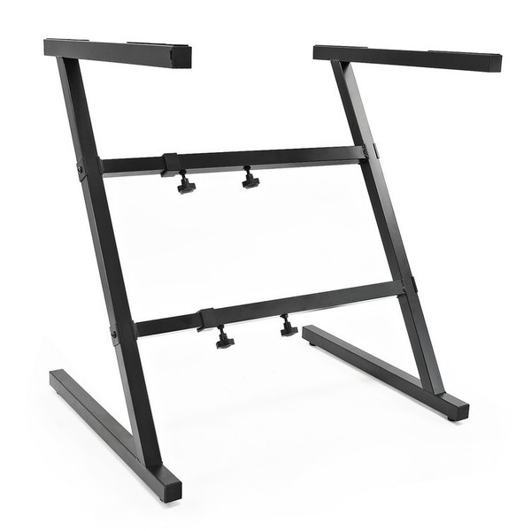 Gear4music Z Frame Stand