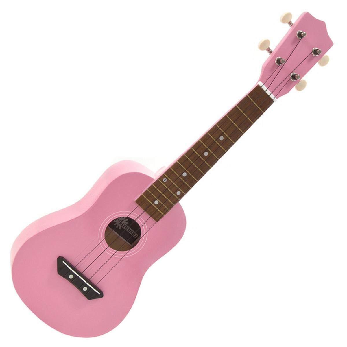 Phd dissertation length ukulele