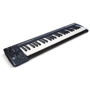 M-Audio Keystation 49 USB Controller