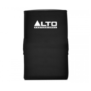 Alto TS112 Speaker Cover Bag