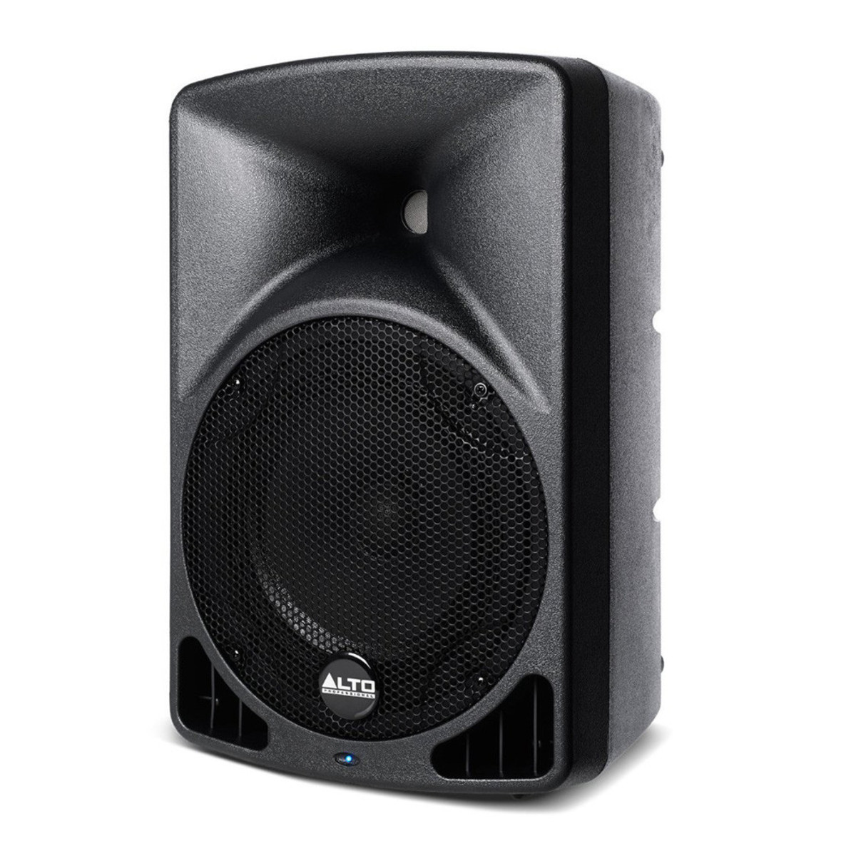 Image of Alto TX8 Active PA Loudspeaker
