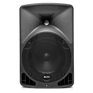 Alto TX8 Active PA Loudspeaker