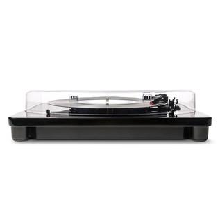 ION Classic LP USB Turntable, Black 2