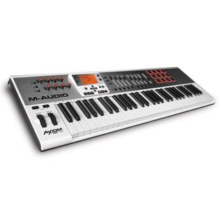 M-audio 73 key