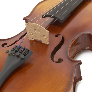Student Plus 4/4 Violin