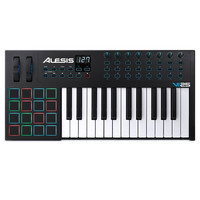 Alesis VI25 MIDI Keyboard Controller - Nearly New