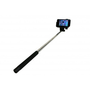 ION Shutter Pal Bluetooth Selfie Stick