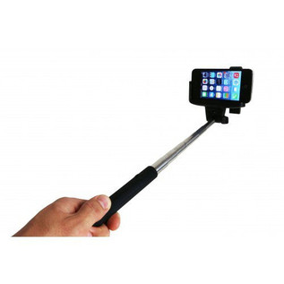 ION Shutter Pal Bluetooth Selfie Stick 2