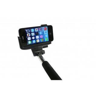 ION Shutter Pal Bluetooth Selfie Stick 3