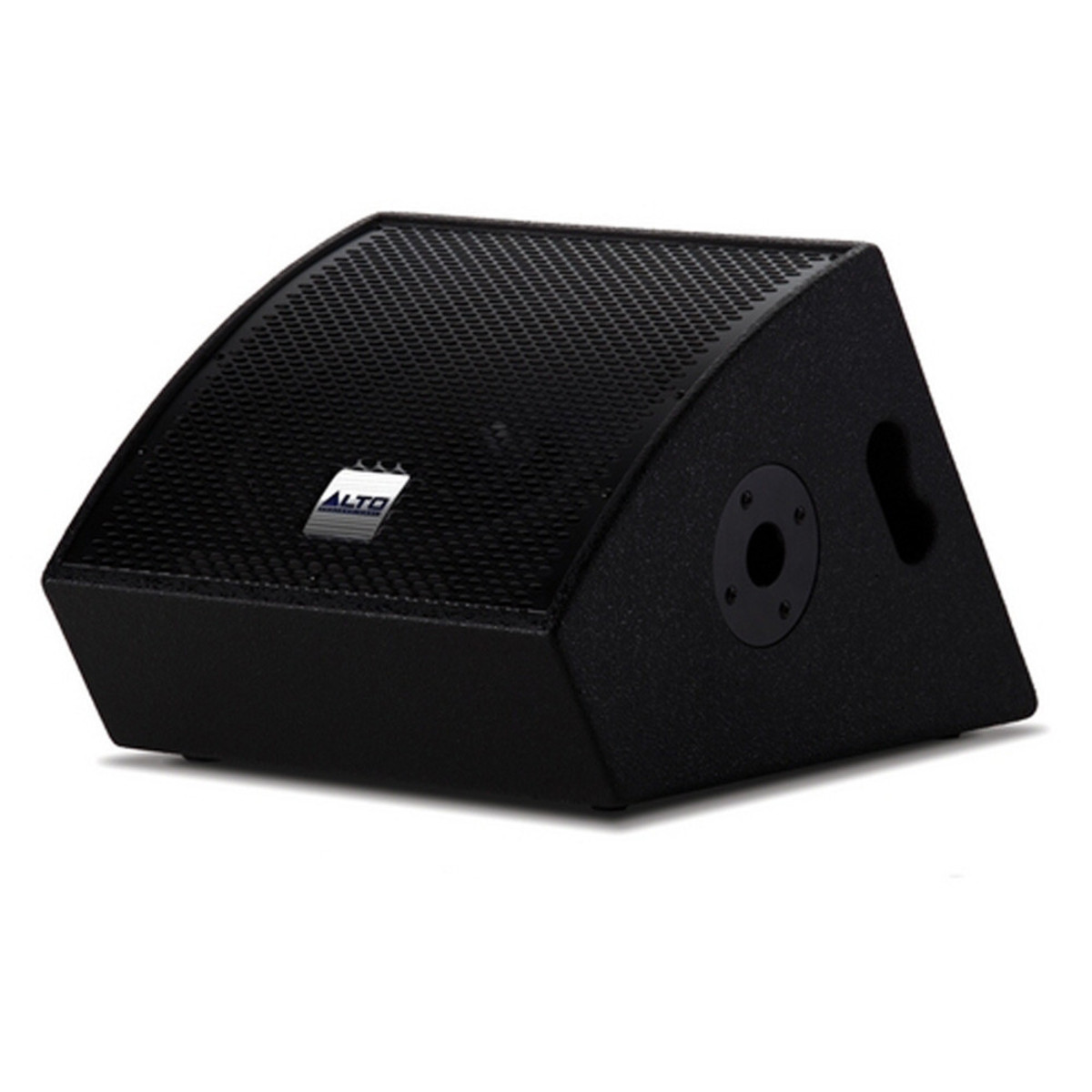 "Image of Alto SXM112 12"" Active Stage Monitor"