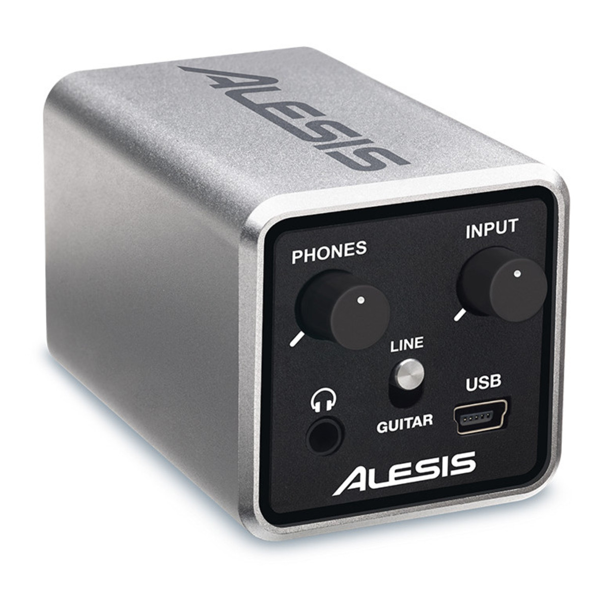 Image of Alesis CORE 1 USB Audio Interface