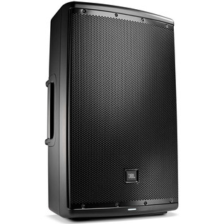 JBL EON615 15'' Active PA Speaker with Bluetooth