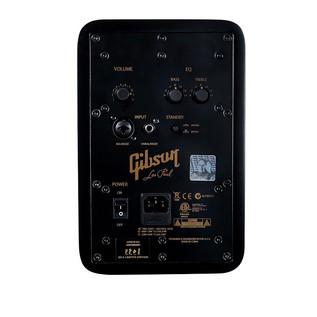 Gibson Les Paul LP4