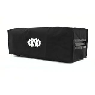 EVH 5150 III 100W Amplifier Head Cover