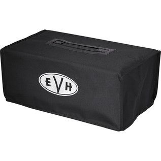 EVH 5150 III 50W Amplifier Head Cover