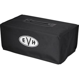 EVH 5150 III 50W Amplifier Head Cover