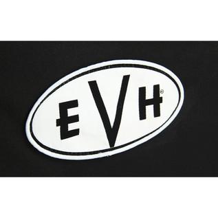 EVH 2 x 12