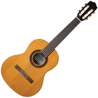 Cordoba Iberia Requinto 1/2 Size Classical Acoustic Guitar