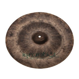 Istanbul Agop Signature 20'' China Cymbal