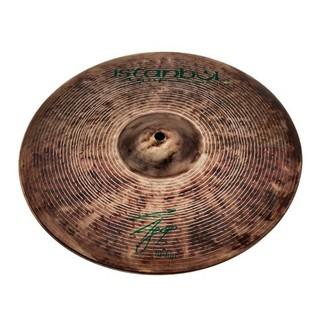 Istanbul Agop Signature 14'' Hi-Hat Cymbals