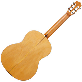 Cordoba Iberia F7 Flamenco Style Classical Acoustic Guitar
