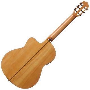 Cordoba Iberia GK Studio Classical Electro Acoustic Guitar