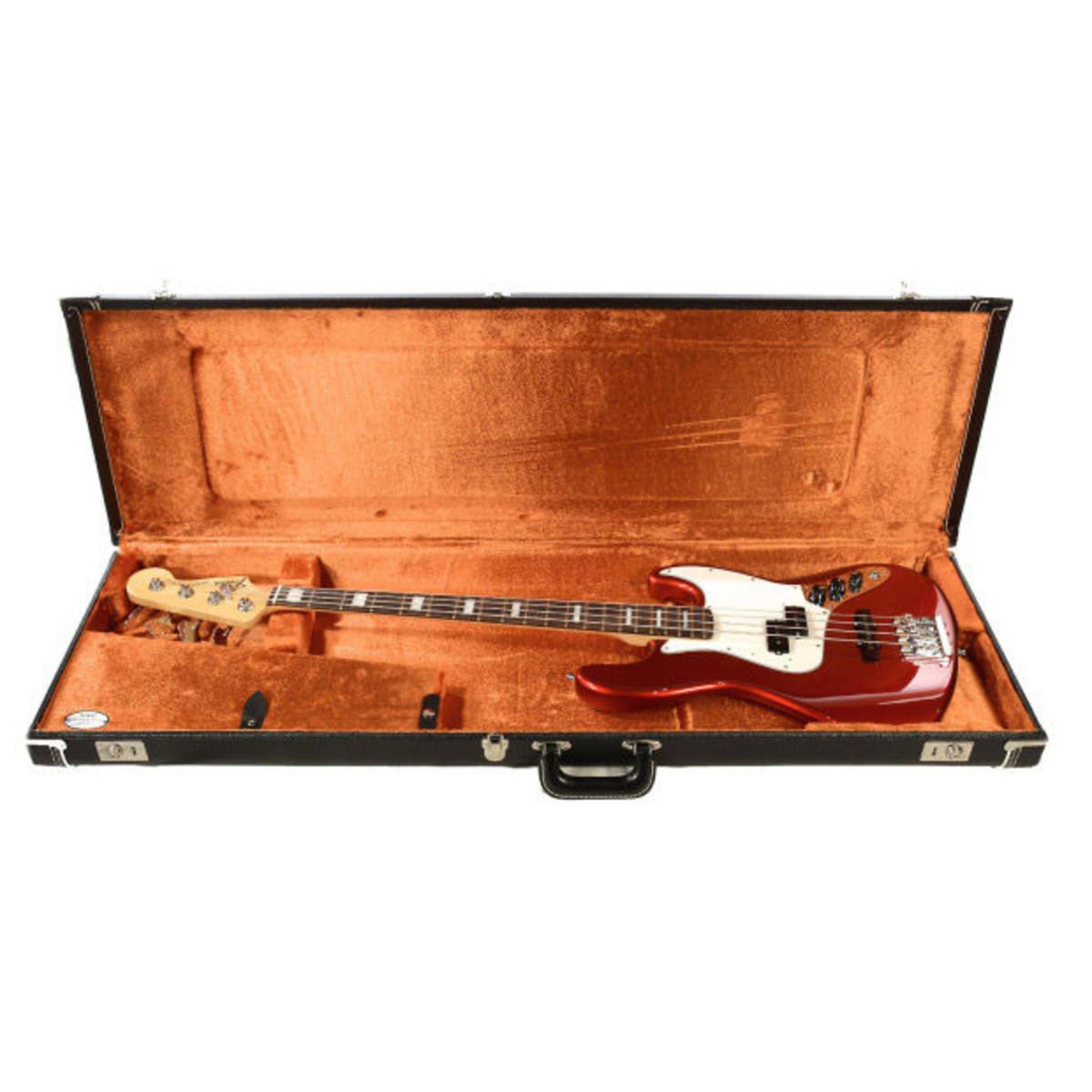 Fender Vintage Hot 98