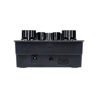 Roland Bitrazer Modular Crusher, Table-Top and Eurorack Module
