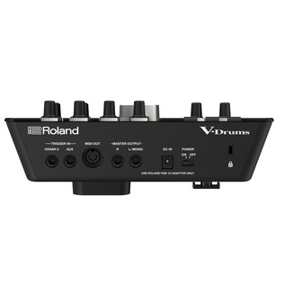 Roland TD-25 V-Drum Module