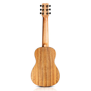 Cordoba Mini-O Acoustic Travel Guitar, Ovangkol