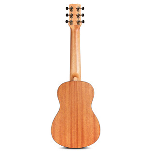 Cordoba Mini M Acoustic Travel Guitar, Spruce Top
