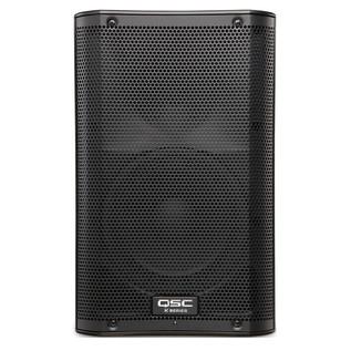 QSC K8 Active PA Speaker