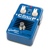 EBS Red Label Series MultiComp GE Compressor Pedal