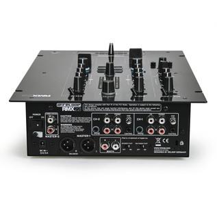 Reloop RMX-22i 2 Channel DJ Mixer