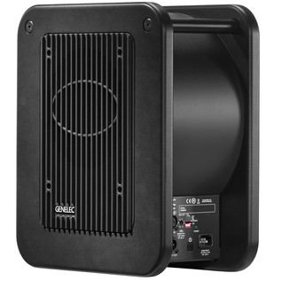 Genelec 7040A Ultra Compact Subwoofer