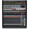 PreSonus CS18AI Control Surface for Studio One med Motorisert Faders