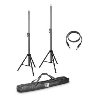 LD Systems Stinger Mix 6 G2 Set