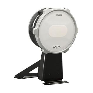 Yamaha DTX582K Digital Drum Kit 9